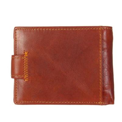 кошелёк «защита от банкротства»