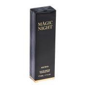 Туалетная вода Magic Night (женская) От колдовства