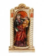 """""""Мария с младенцем Иисусом"""""""