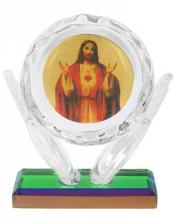 """""""Святейшее Сердце Иисуса"""""""