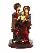 """""""Иосиф, Мария и Иисус"""""""