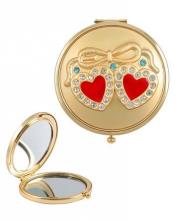 Зеркало на скорый брак с любимым