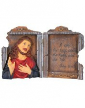 """Икона """"Иисус Христос"""""""