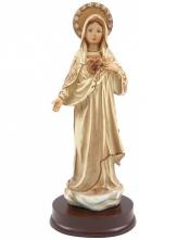 Непорочное Сердце Марии