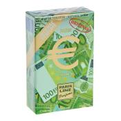 Туалетная вода Euro Intense Perfume (мужская) привлечение покупателей