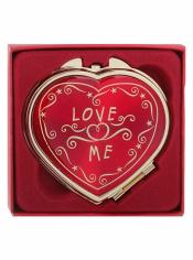 Зеркало для привлечения любимого